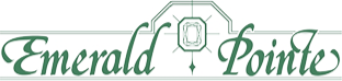 Emerald Pointe Logo