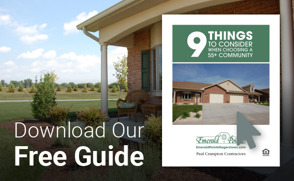 Download Our Free 55+ Community Guide