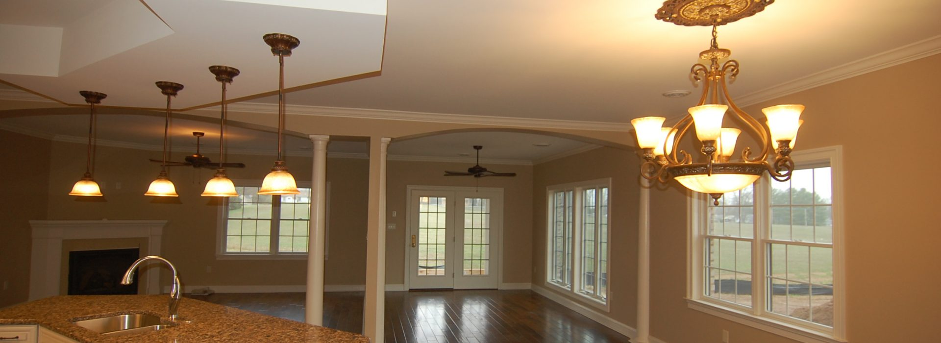 Affordable 55 Plus Adult Living Homes In Hagerstown, MD—EMERALD POINTE